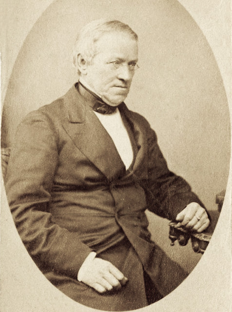 CharlesWheatstone
