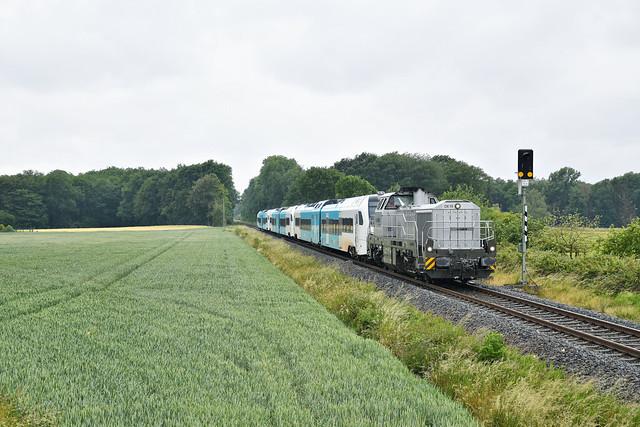 92 80 4185 013-4 + 602 + 601 + 604 - siemens - genhausen - 5620