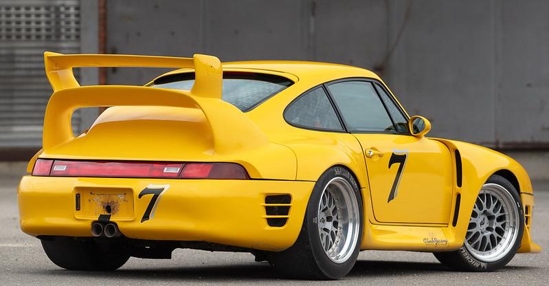 1997-RUF-CTR2-Sport-11