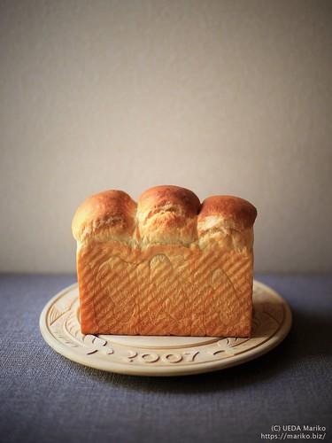 むらくも酵母食パン 20200605-IMG_9882 (2)