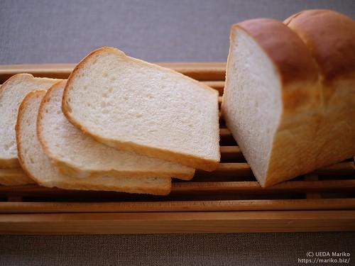 むらくも酵母食パン 20200605-DSCT5468 (2)