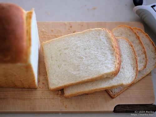むらくも酵母食パン 20200605-DSCT5460 (2)