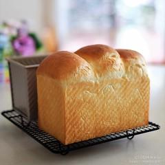 むらくも酵母食パン 20200605-DSCT5380 (3)