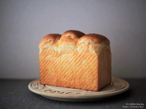 むらくも酵母食パン 20200605-IMG_9886 (5)