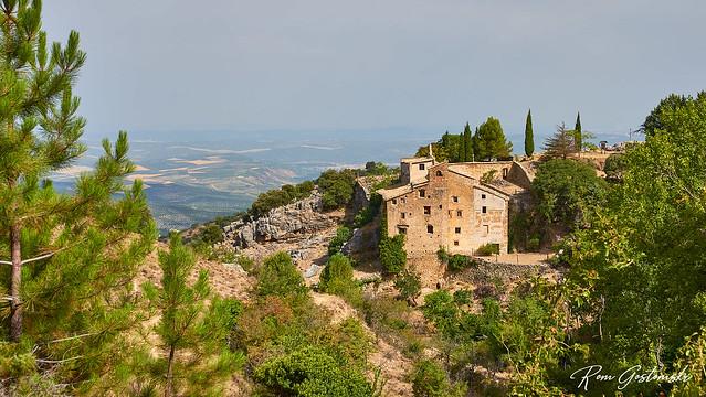 Monasterio de Montesion