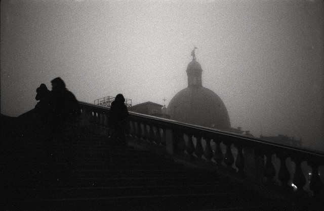 Fog (film)