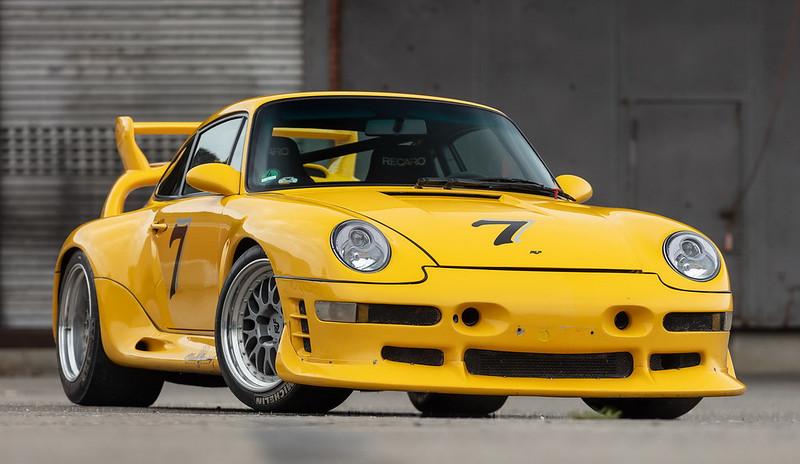 1997-RUF-CTR2-Sport-01