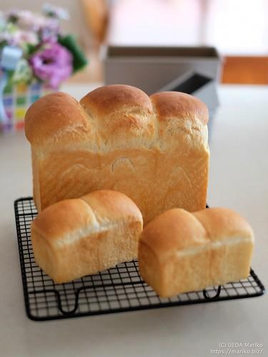 むらくも酵母食パン 20200605-DSCT5408 (2)