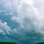 5. Juuni 2020 - 4:32 - Cloudy skies