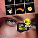 -Birth- 'Spring' Eye Effect Advert [4GlimmerEyes] - Happy 60L Weekend Sale