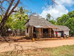 LR Zanzibar 2019-030420