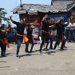 Shoot in Himachal Pradesh (8)