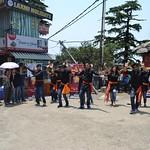 Shoot in Himachal Pradesh (6)