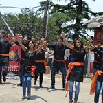 Shoot in Himachal Pradesh (5)