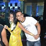 Success Party (15)