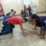 Professional Training (46)