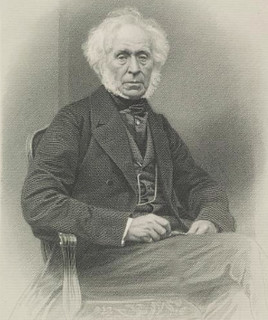 DavidBrewster