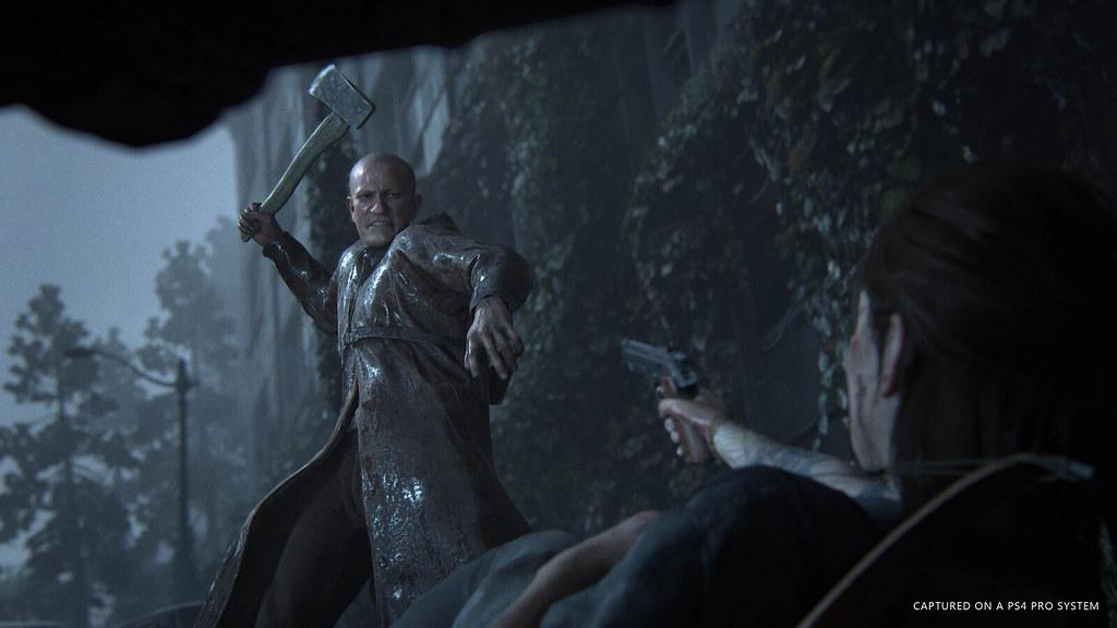 49973640997 4f5ea22a54 b - The Last of Us Part II: Mit diesen Gegnern bekommt ihr es zu tun