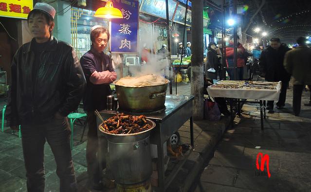 Phot.Xian.Muslim.Street.01.120806.0284.jpg