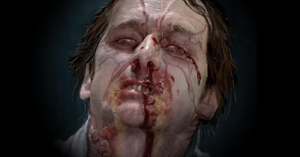 49973654637 5a20e6a96c b - The Last of Us Part II: Mit diesen Gegnern bekommt ihr es zu tun
