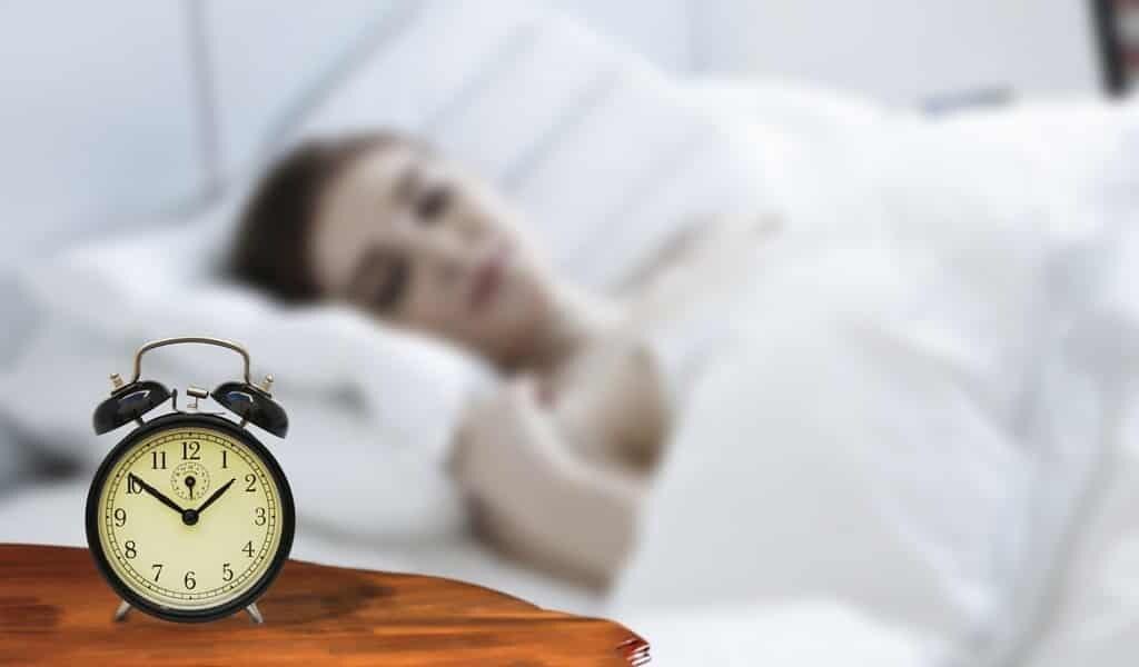 le-manque-de-sommeil-impliqué-dans-la-mort-précoce
