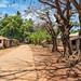 LR Zanzibar 2019-030421