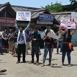 Shoot in Himachal Pradesh (10)