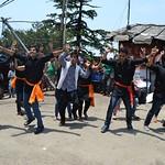Shoot in Himachal Pradesh (4)