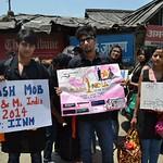 Shoot in Himachal Pradesh (2)