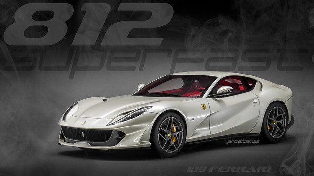 Ferrari 812 Superfast-13aa