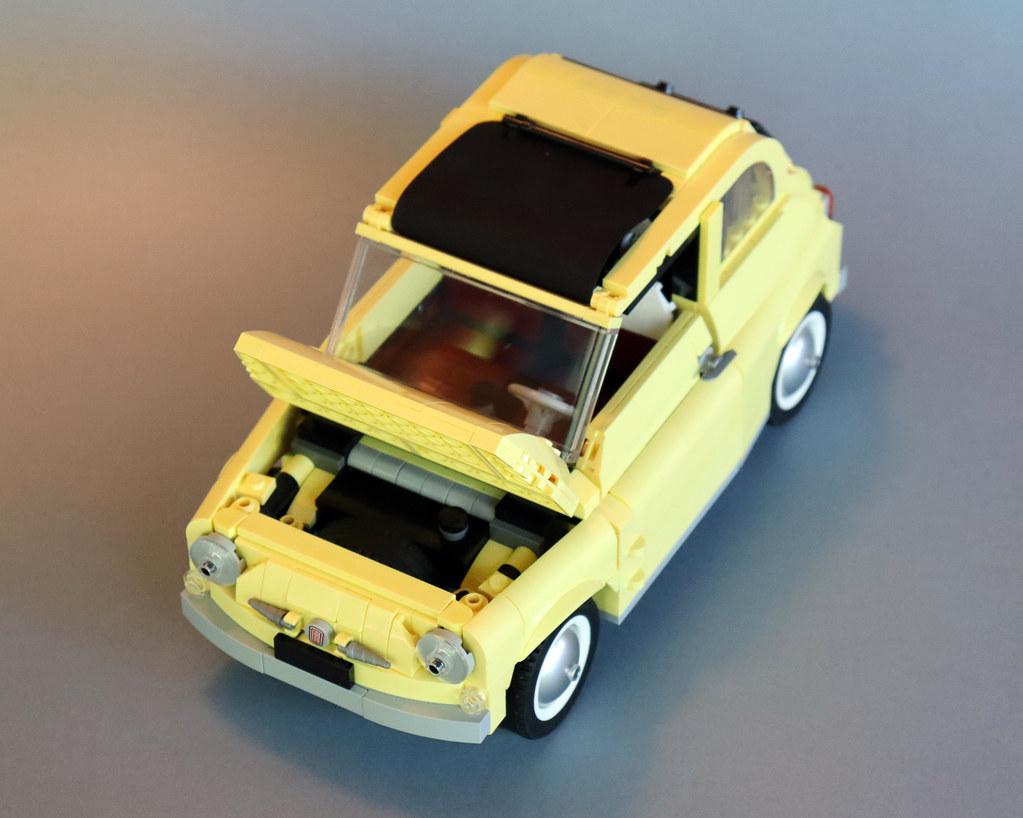 10271 Fiat 500 d