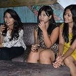 Success Party (24)