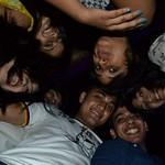 Success Party (4)