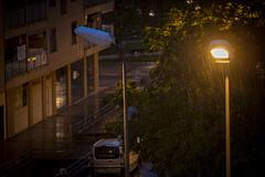 DBL_0228P Raindrops