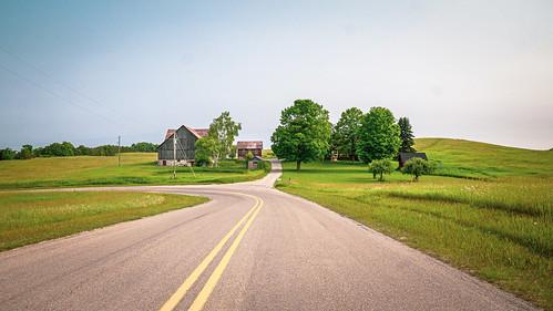 Swede Road Farm