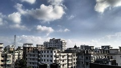 Untitled   Dhaka '19