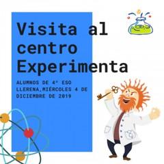 centroexperimenta