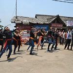 Shoot in Himachal Pradesh (7)