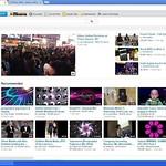 Live18 Media (9)