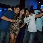 Success Party (17)