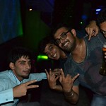 Success Party (7)