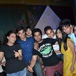 Success Party (1)