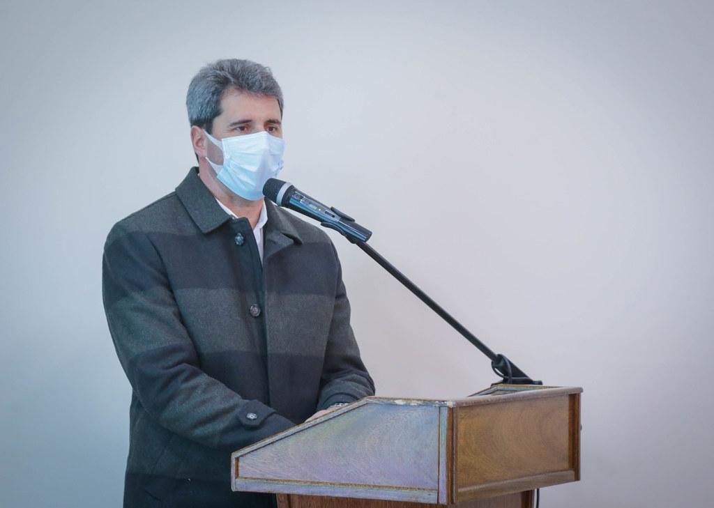2020-06-05 PRENSA: Día del Medio Ambiente