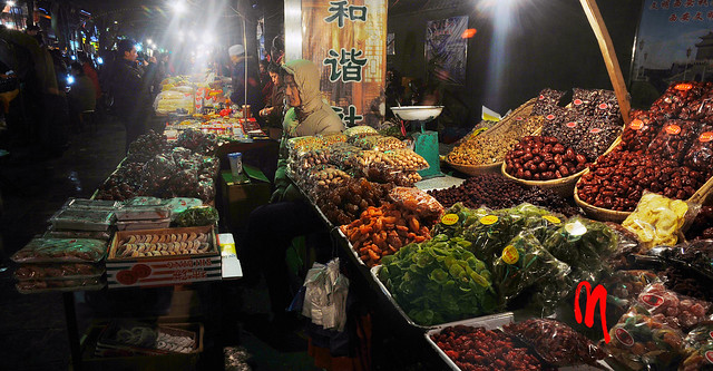 Phot.Xian.Muslim.Street.01.120806.0385.jpg