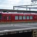 xxx 59 Kyoto Tango Railway KTR301, Fukuchiyama