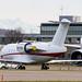 Bombardier CL-600-2B16 Challenger 9H-OWL TAG Aviation Malta Ltd