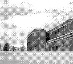 Game Boy Camera photo