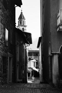 156/366 Alluring Ascona