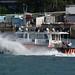Pilot 82 - Port of Hong Kong (MMSI: 477995123) (B138910)