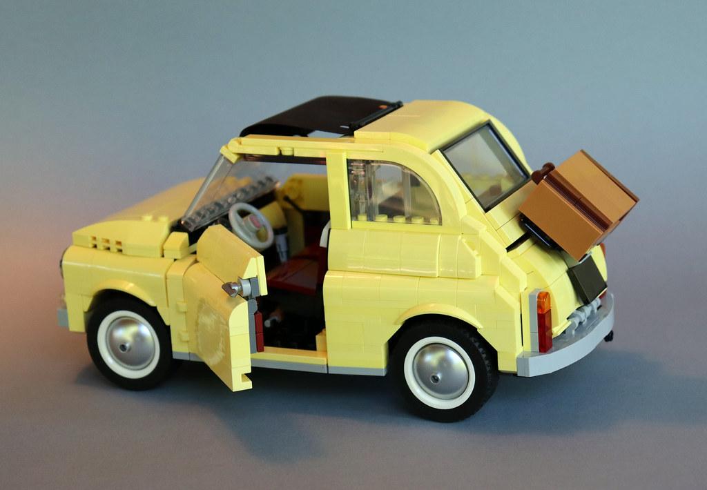 10271 Fiat 500 b
